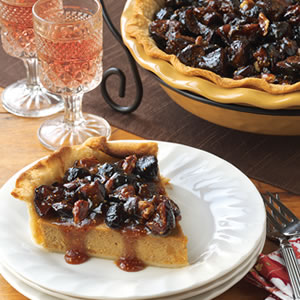 11629-Sweet-Potato-Pie-with-Fig-Pecan-Topping