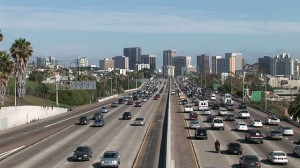 view-of-a-freeway-in-san-diego-united-states-video-idsfw21660017